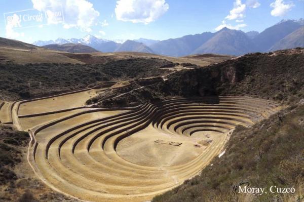 CIRCUITPEROU.COM Agencia de viaje - Tours operadores Arequipa photo n° 209771 - ©CIRCUITPEROU.COM