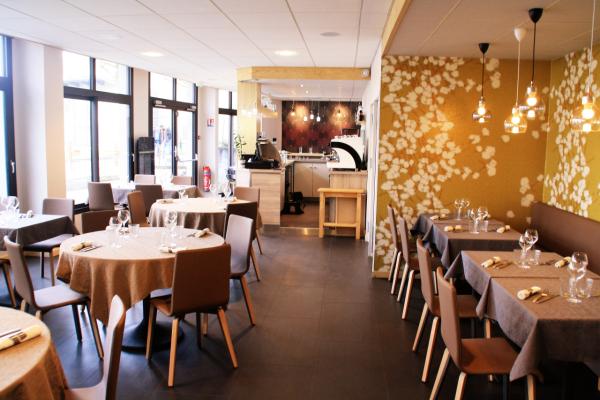 Les 1s parables cuisine fran aise rumilly 74150 - Les cuisines francaises ...