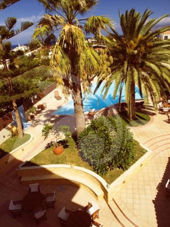 HOTEL KISSAMOS Hébergement Kissamos photo n° 228335