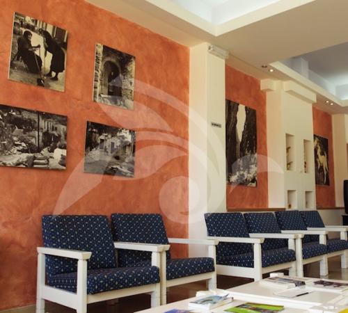 HOTEL KISSAMOS Hébergement Kissamos photo n° 228333