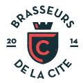 LES BRASSEURS DE LA CITÉ