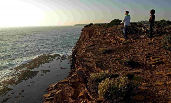 HERDADE DO TOURIL Hébergement Zambujeira do Mar photo n° 80292