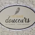 L'ATTRAPE-DOUCEURS