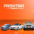 RENT A CAR GOLD PRISHTINA