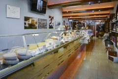 FROMAGERIE JANIN