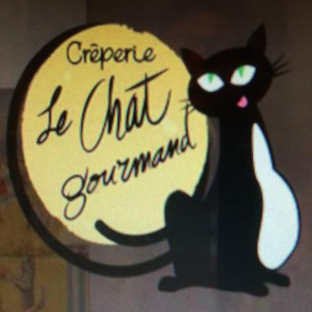 AU CHAT GOURMAND Restaurants La Baule-Escoublac photo n° 228169