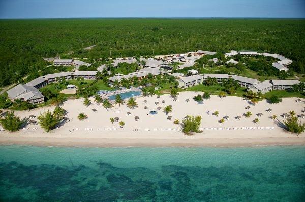 VIVA WYNDHAM FORTUNA BEACH Village vacances – Club – Resort Freeport- Lucaya photo n° 83061 - ©VIVA WYNDHAM FORTUNA BEACH