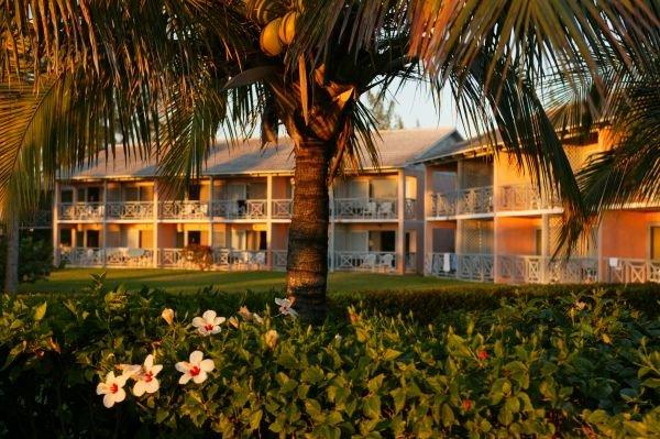 VIVA WYNDHAM FORTUNA BEACH Village vacances – Club – Resort Freeport- Lucaya photo n° 83062 - ©VIVA WYNDHAM FORTUNA BEACH