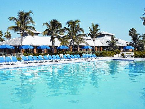 VIVA WYNDHAM FORTUNA BEACH Village vacances – Club – Resort Freeport- Lucaya photo n° 83064 - ©VIVA WYNDHAM FORTUNA BEACH
