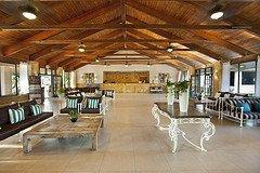 VIVA WYNDHAM FORTUNA BEACH Village vacances – Club – Resort Freeport- Lucaya photo n° 83067 - ©VIVA WYNDHAM FORTUNA BEACH