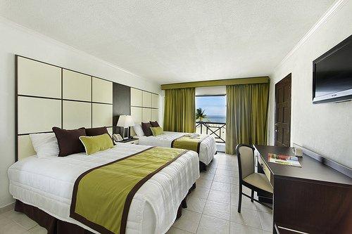 VIVA WYNDHAM FORTUNA BEACH Village vacances – Club – Resort Freeport- Lucaya photo n° 83065 - ©VIVA WYNDHAM FORTUNA BEACH