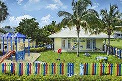 VIVA WYNDHAM FORTUNA BEACH Village vacances – Club – Resort Freeport- Lucaya photo n° 83066 - ©VIVA WYNDHAM FORTUNA BEACH