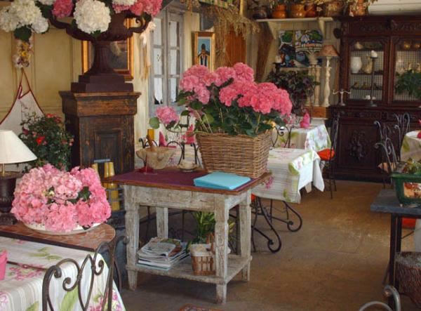 LA CRÉMAILLÈRE Restaurant provençal Saint-Victoret photo n° 311103 - ©LA CRÉMAILLÈRE