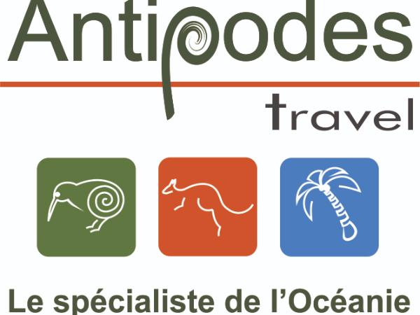 Antipodes Travel - ©Antipodes Travel