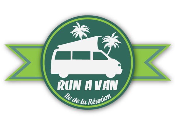 logo Run A Van