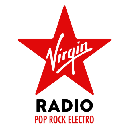 Virgin Radio - ©VIRGIN RADIO
