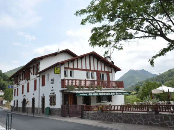 restaurantspaysbasqu