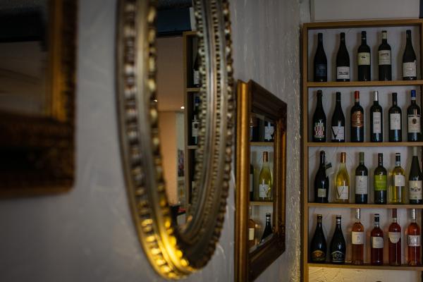 Restaurant Bellini - ©BELLINI