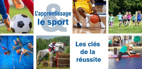 CFA DU SPORT Emploi – Formation Dijon photo n° 385741 - ©CFA DU SPORT
