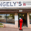 ANGELY'S