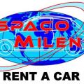ESPAÇO MILÈNIO RENT A CAR