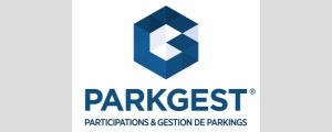 PARKGEST À GENÈVE