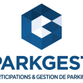 PARKGEST : LA SOLUTION PARKING