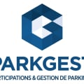 PARKGEST: LA SOLUTION PARKING