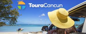 TouraCancun