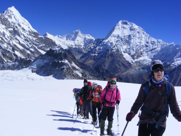 SATORI ADVENTURES Agence de voyage - Tours opérateurs Katmandou photo n° 382694 - ©SATORI ADVENTURES