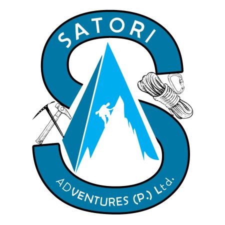 SATORI ADVENTURES Agence de voyage - Tours opérateurs Katmandou photo n° 382685 - ©SATORI ADVENTURES