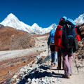 MAKALU ADVENTURE