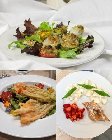 Notes De Cuisine Cours De Cuisine La Colle Sur Loup 06480