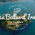 EARL LE BERRIGAUD / LES BELLES D'IRUS