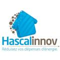 HASCALINNOV