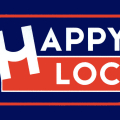 HAPPY LOC