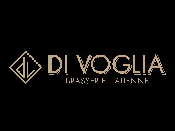 nouveau logo - ©di voglia