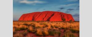 Planète Australie