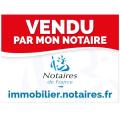 GROUPEMENT DE NÉGOCIATION IMMOBILIÈRE DES NOTAIRES DE CÔTE-D'OR