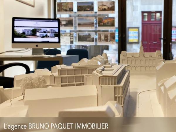 Bruno Paquet - ©Bruno Paquet