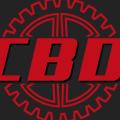 CHRIS BIKE DIJON - CBD