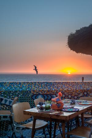 Salut Maroc