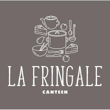 La Fringale - ©LA FRINGALE