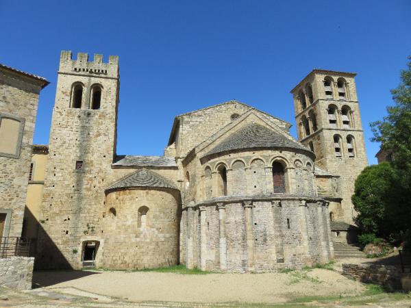 Abbaye-Caunes-Minerv