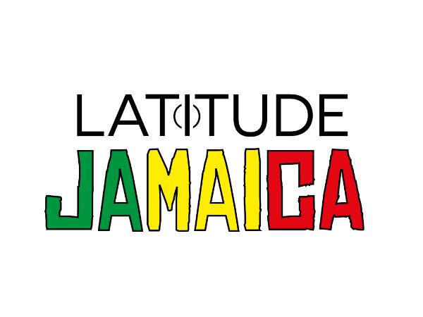Latitude Jamaica - ©Latitude Jamaica