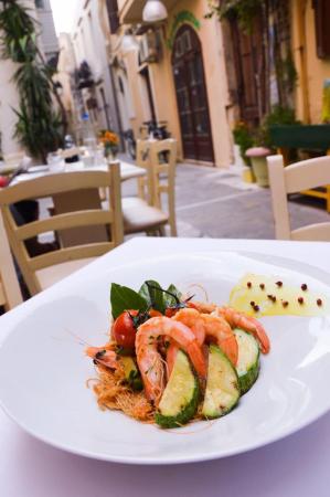Castelo Restaurant