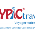 TYPIC TRAVEL VIETNAM