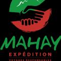 MAHAY EXPEDITION