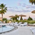 CAESAR'S GARDENS HOTEL & SPA