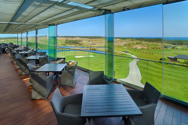 ROYAL OBIDOS golf